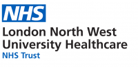 Northwick Park Hospital logo